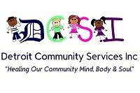 DCSI Logo 200X133