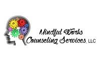 Mindful Logo 200X133